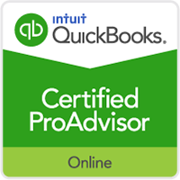 QBO Badge Image