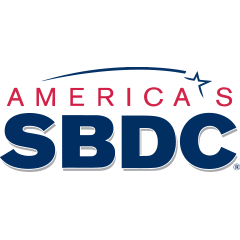 SBDC Badge Image