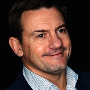 Neil Sinclair
