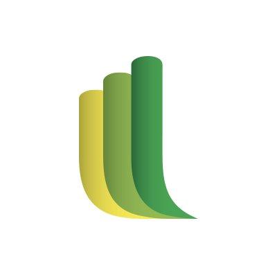 LivePlan Business Plan Writing Service