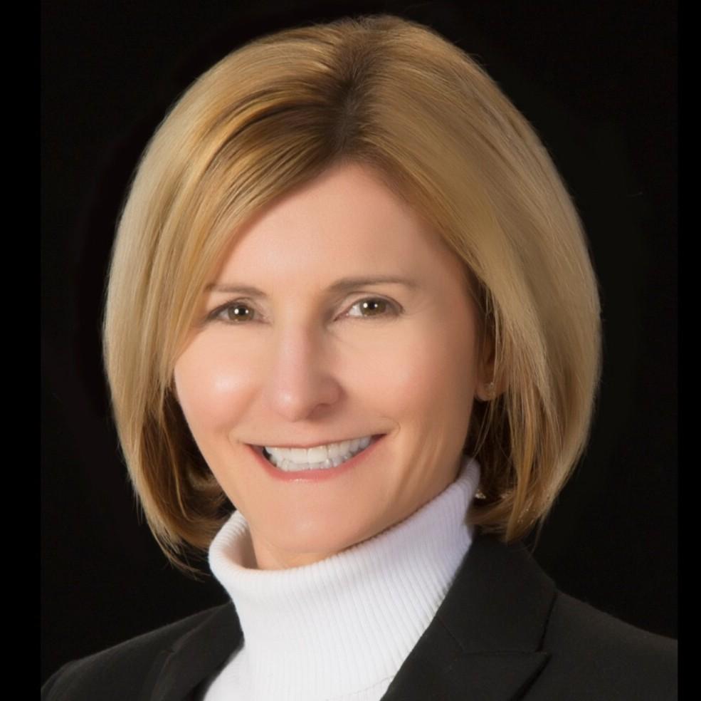 Deborah Magyar