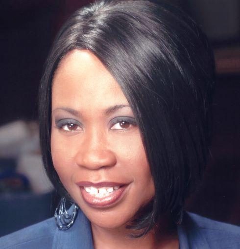Enae Jackson-Atkins