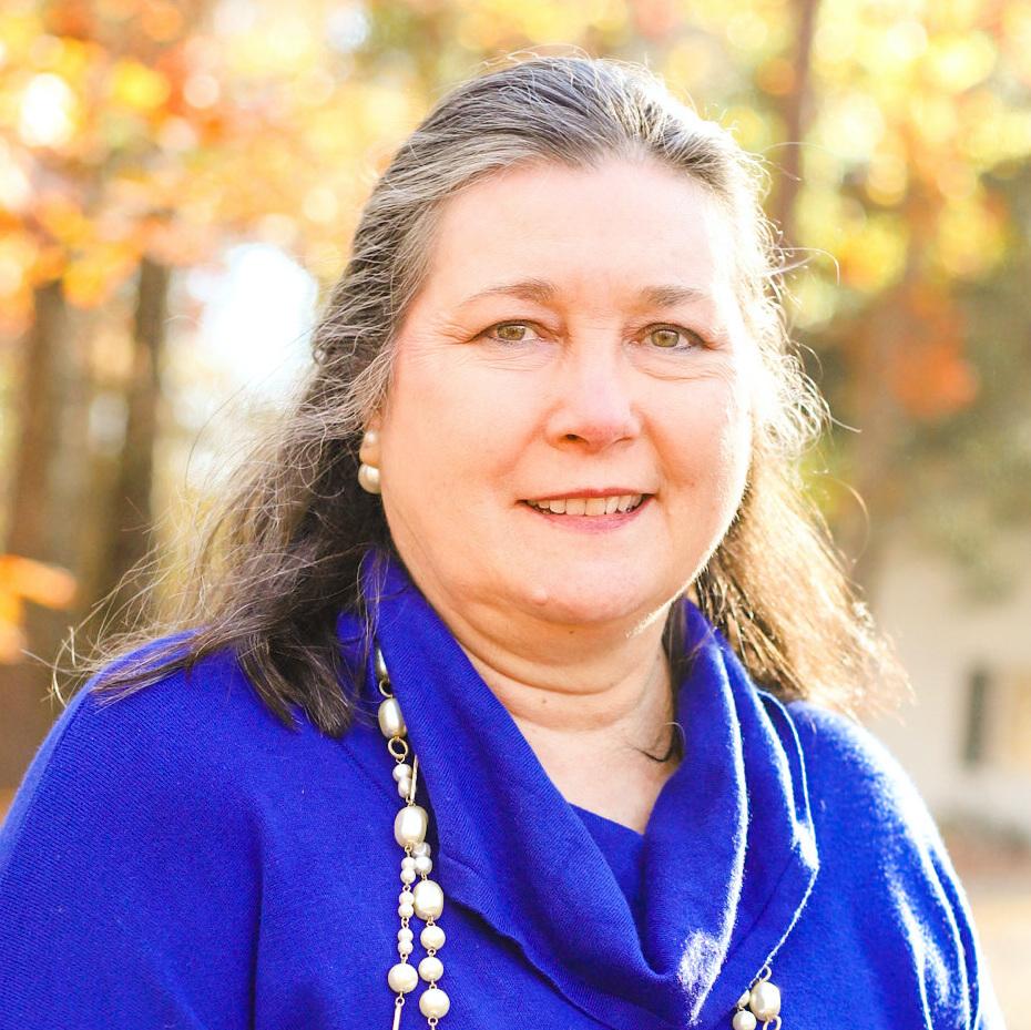 Denise W. Grove