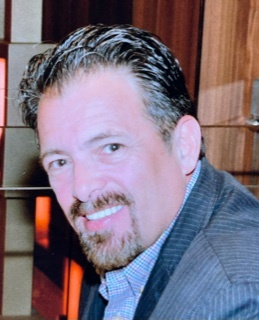 Jorge Yinat Ph.D.